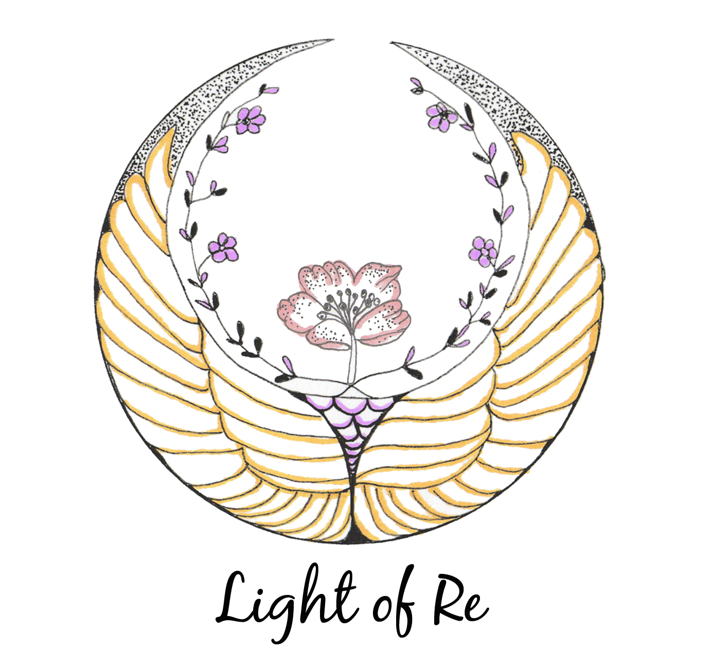 Light Of Re